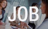 Un job, un emploi comme aide-ménagère, femme de ménage en titres-services à Bruxelles et en périphérie