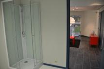 Tm Titres Services ouvre son nouvel atelier de formation de + de 100 m2 à Bruxelles