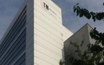 TM Titres Services fête ses 10 ans