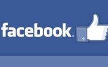 Tm Titres Services sur Facebook : des posts et informations chaque semaine